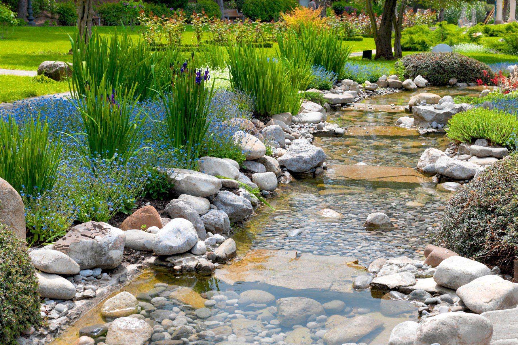 Landscape -Design-San Diego-949-516-0678